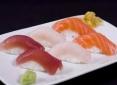 Sushi Niguiri Classico