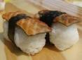 Sushi Niguiri Skin